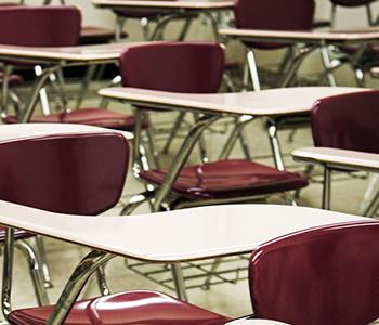 classroom-350