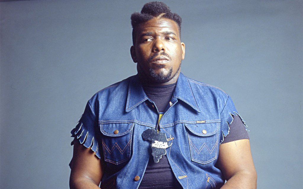 Afrika Bambaataa allegations, hip-hop and the media